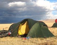 budget-camping-safaris