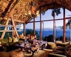 luxury-tours-lodge