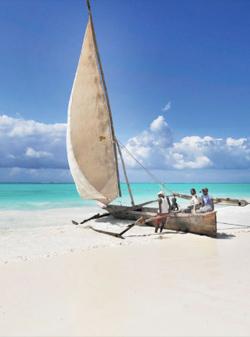 beach-holidays-tanzania