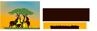 bikoadventures-tours-ltd-logo-small