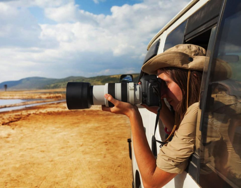 biko adventures photographic safaris