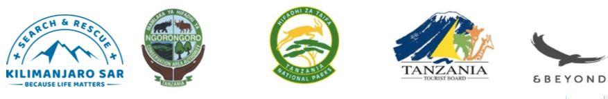 Logos-members