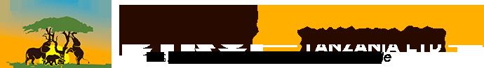 bikoadventures-tours-ltd-logo-1